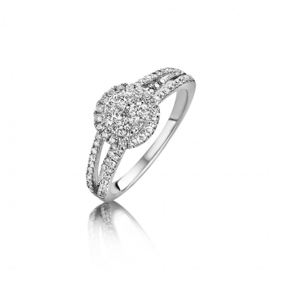 Bijouterie Demaret à Wavre, vente de bijoux de luxes   bagues, bracelet. cda3011f22f